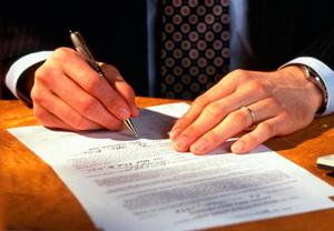 Абонентское юридическое обслуживание  успех бизнеса обеспечен